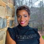 Profile photo of Tonya