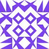 0f3065981808133d969c756930cf9375?d=identicon&s=100&r=pg