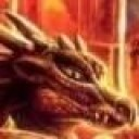 Fire-Dragon-DoL's avatar