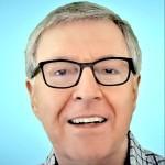Profile picture of Don Shapiro