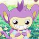 MiunaRin's avatar