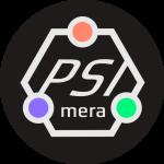 Ps1-Mera