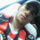 Bruno9988