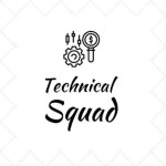 Profile picture of technicalsquad