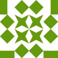 Развивающий коврик YiQu