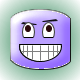 Claes Contact options for registered users 's Avatar (by Gravatar)