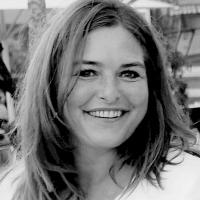 Susanne Baalman