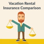 Profile picture of Airbnb Rental Insurance