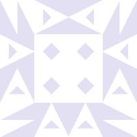 Настольная игра Данко-Тойс