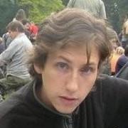 Viktor Charypar's avatar