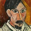 Satoshi Picasso
