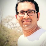 Profile picture of Rajesh Soni