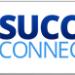 TheSuccessConnection