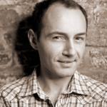 Sebastian Czypionka