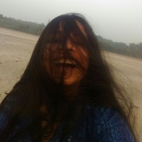 Shambhavi Pathak