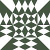 0f7928c9e2b6bdea5cd4e1644e165e23?d=identicon&s=100&r=pg
