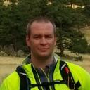 Robert Kluin