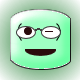 IVI Contact options for registered users 's Avatar (by Gravatar)