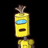 Giacomo Comes's avatar