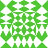 0f8135f45c4f3f664a51b78e8af2d072?d=identicon&s=100&r=pg