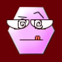 Profile picture of claudinete4