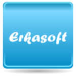 Profile picture of erkasoft