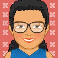 Deepthy Chandrashekhar