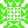 0f9ab23f9415d000ea5475362ffd2b68?d=identicon&s=100&r=pg