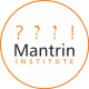Mantrin Institute Image