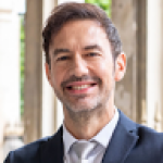 Profile picture of Damien Gatinel, MD