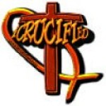 Profile picture of iCrucified