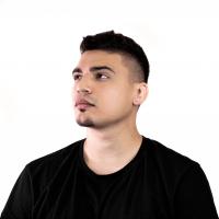 Isaque Pereira