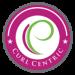 curlcentric