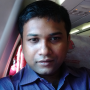 Profile picture of Anindya Das