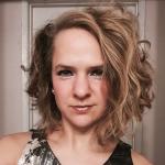 Profile picture of Katrina Freitag