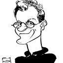 Edwin Lijnzaad