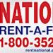 rentnational
