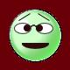 смотреть онлайн персона аниме