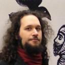 Zarkonnen avatar