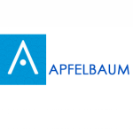 Profile picture of Apfelbaum Law