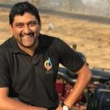 Vineet Rajan