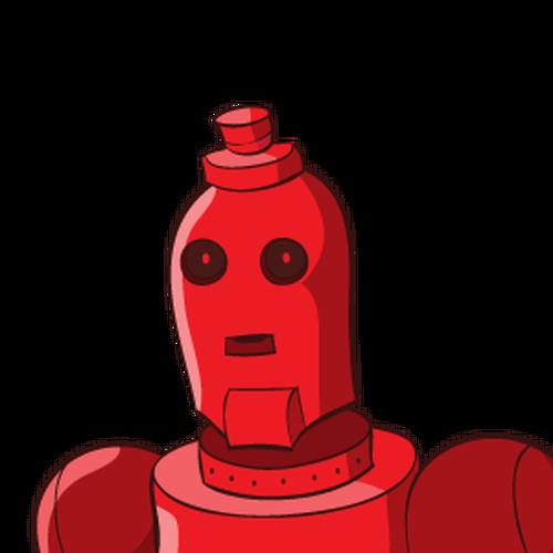 Wnereiz Z's avatar