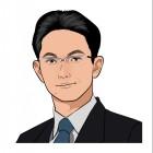 France Hogan's avatar