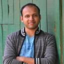 Manu K Mohan