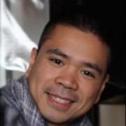 Michael Regalado