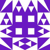 Магнитный пазл Imaginarium Magneto-puzzle Faces