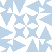 razorblade42069