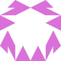 Попугай Желтохохлый Какаду - Попугай Какаду