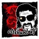 oltskuhl's avatar