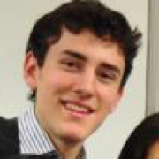 Elliot O'Connor